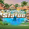 The Stolen Statue game