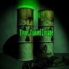 Toxic Tunnel Escape game