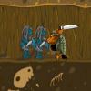 Underground War 6 game