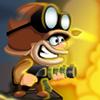 Zombie Hunter game