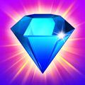 Jewels Blitz game