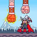 Viking King game