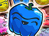 Cave Fruits Adventures game