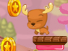 Hop Hop Animals game