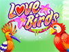 Love Birds game