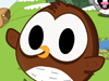 Owly & Friends game