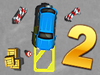 Park My Car 2 game